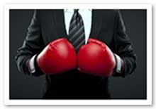 sales-tax-consultants-boxing-gloves